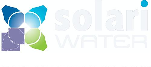 Solari Water